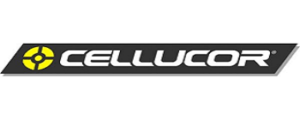 Brand image of Cellucor